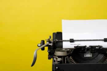 Make a Publishing Plan