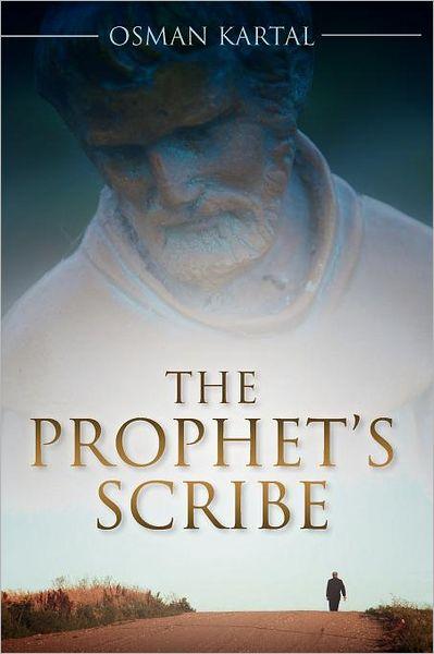 prophetsscribe