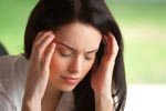 Depression and anxiety are linked to abortion