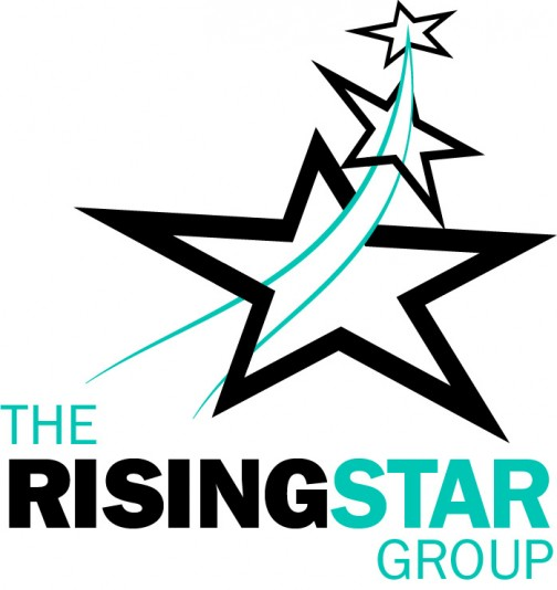 The Rising Star Group