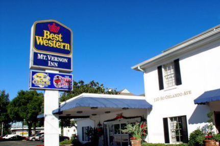 Best-Western-Mt--Vernon-Inn-photos-Hotel.