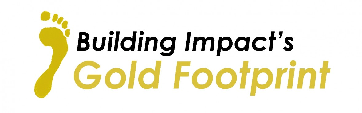 Gold Footprint-2011