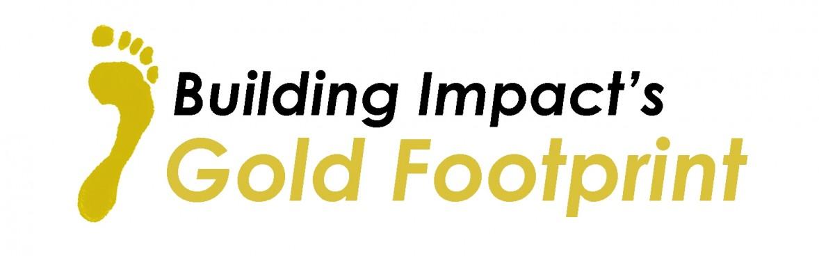 Gold Footprint-2011
