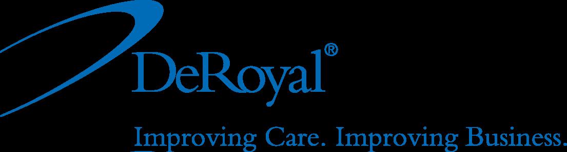 Improving Care Improving Biz Logo