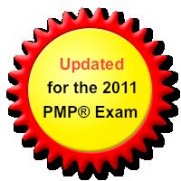 PMP-Exam-Update