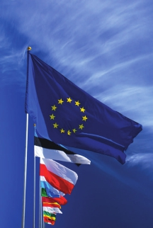 Improvements-to-eu-product-safety-directives-ready