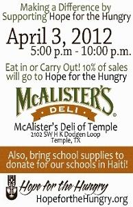 mcalistersdeli_fundraiser(194x300)