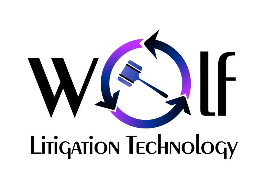 Wolf Litigation Technology