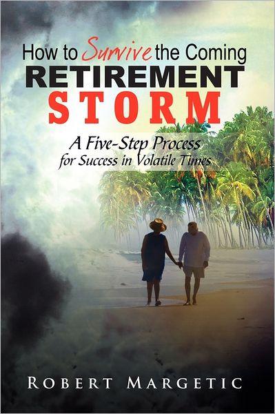 retirementstorm