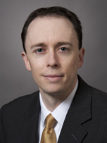 Thomas Anderson Jr.