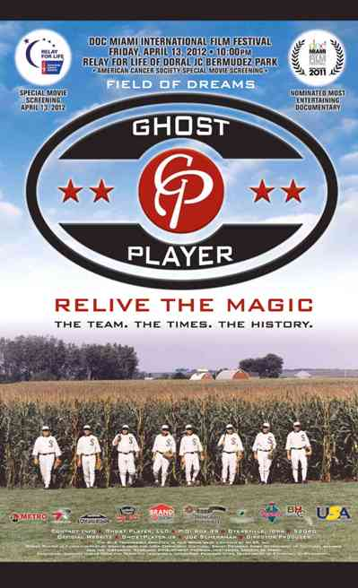 ghostplayer.us