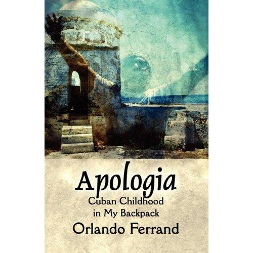 apologia-published-bc2