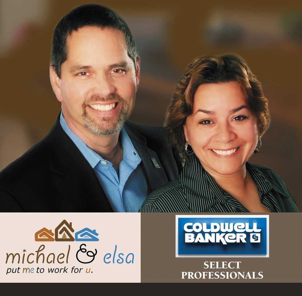 Michael-And-Elsa-Wise-Realtors