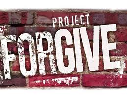 project forgive