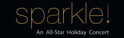 Sparkle Logo