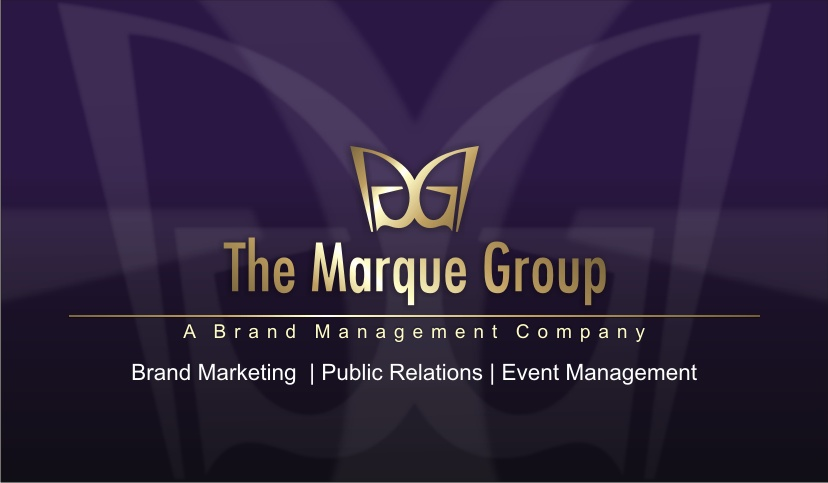 The-marque-group-BC-back