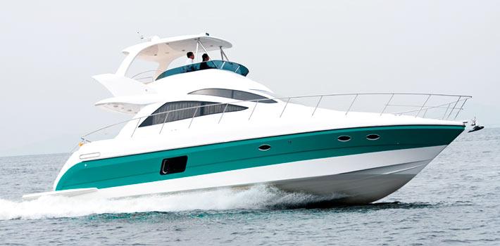 56ft-fiberglass-yacht_01