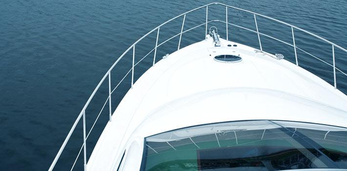 56ft-fiberglass-yacht_02