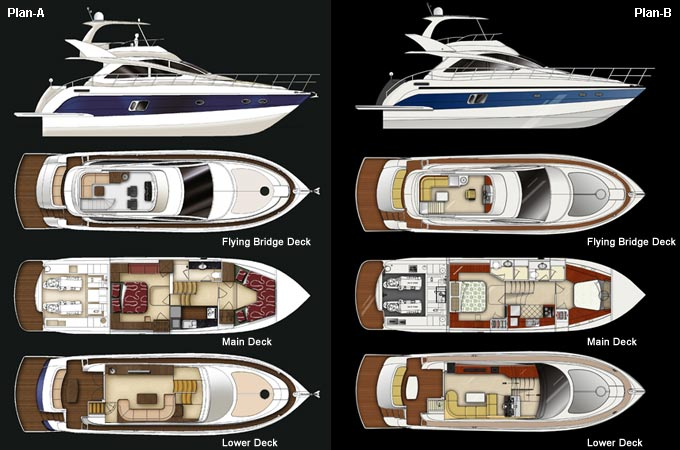 56ft-fiberglass-yacht_design-03