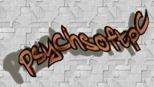 psychsoftpc_tag_logo_small
