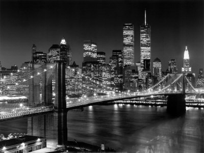 Pitchers  York City on New York City Prints Continue To Be Snapped Up   Prlog