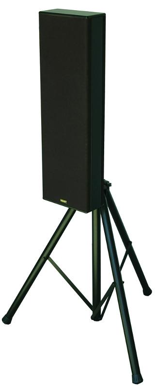 chorus-stand