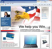 ProSel/ IT 'Bid Support'