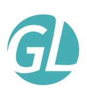 GL Clinic