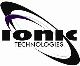 Ionic Technologies Expands in Greenville