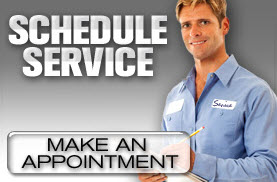 Visit our site to find coupons & scedule service!