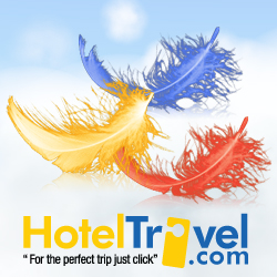 hoteltravel_feathers_250x250.