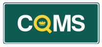 CQMS Ltd Health and Safety joins SSIP Forum