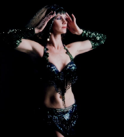 belly dancing 2012 2 ferguson