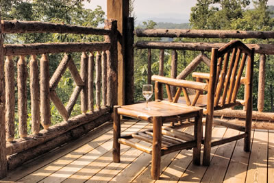 rustic-wooden-porch