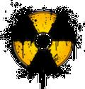 TF-Nuclear-Aanvalx120