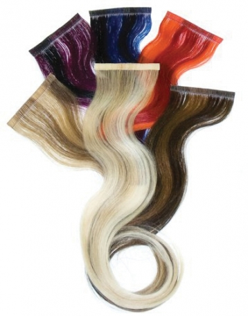 tape-extensions