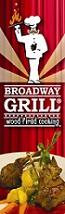 Broadway__Grill