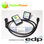 packet-power-power-monitoring small