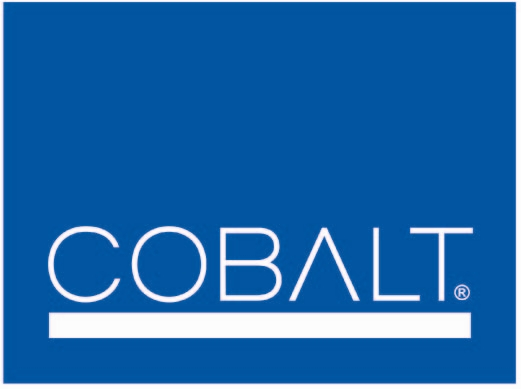 Cobalt Logo with Trademark copy 2