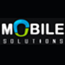 cdnmobilesolutions-logo
