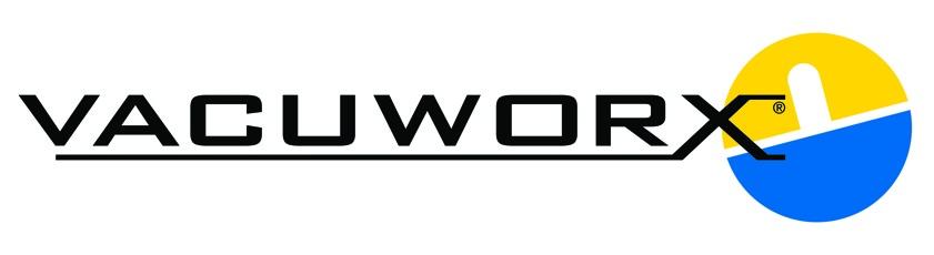 Vacuworx Global