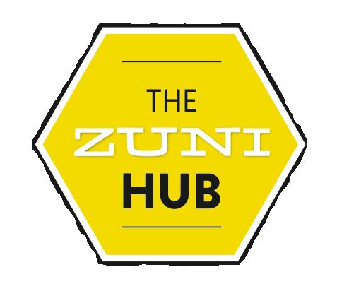 Zunilogo2