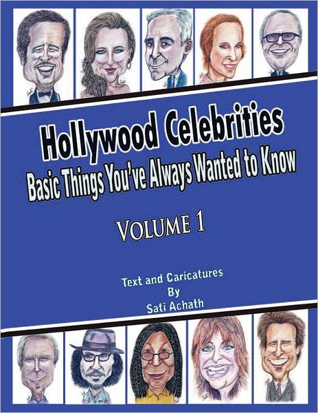 hollywoodcelebrities