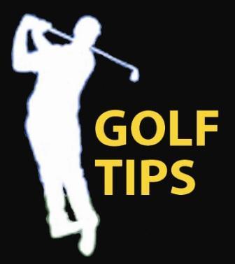 golf_tips_icon