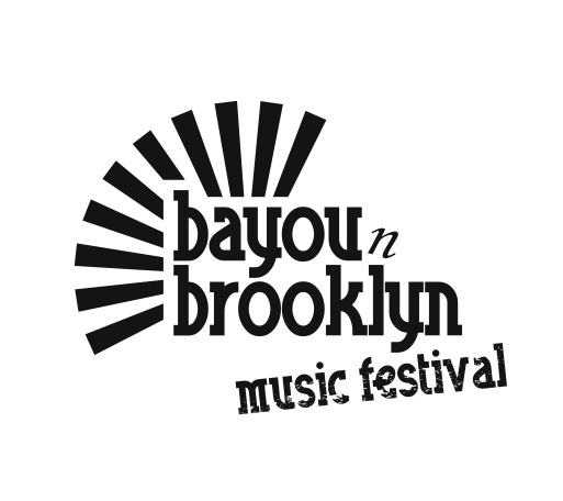www.bayou-n-brooklyn.com