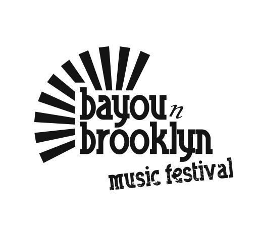 www.bayou-n-brooklyn.com