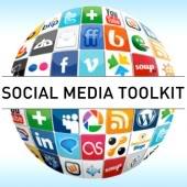 SocialMediaToolkit