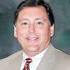 Glenn Ritchie - State Farm Insurance Agent