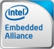 EMBEDDED ALLIANCE