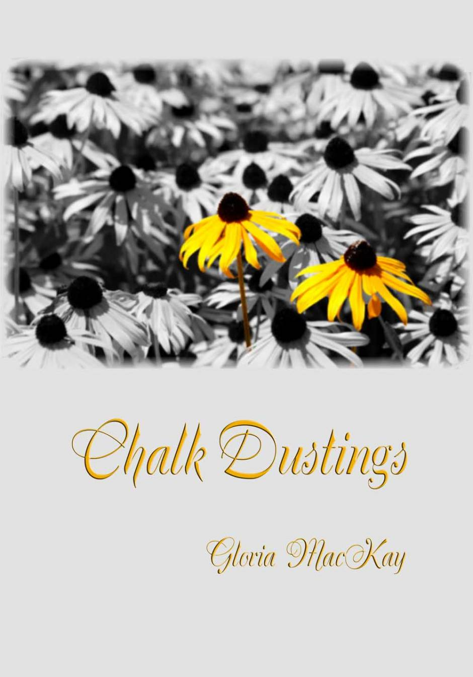 Chalk Dustings
